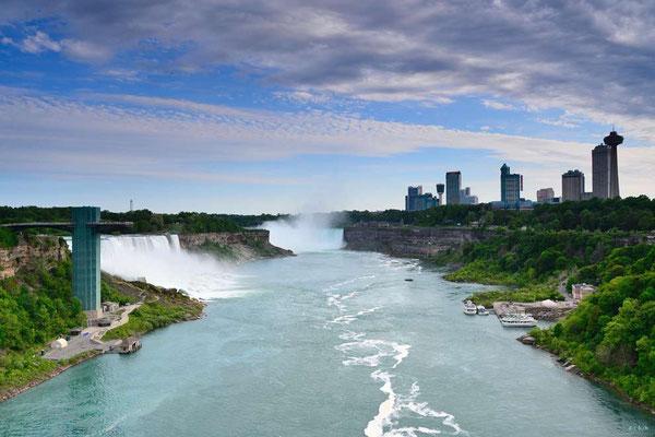 CA0437 Niagara Falls
