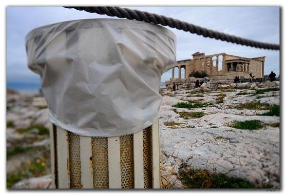 GR0359.Athen.Akropolis