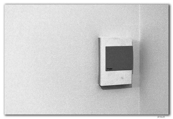 """Art? XXXIII"" @Devonport Art Gallery"