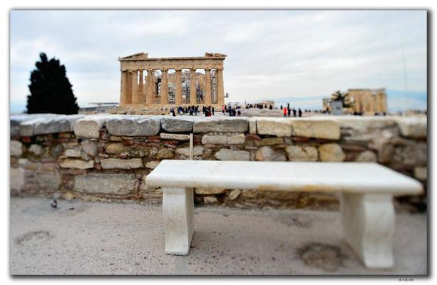 GR0365.Athen.Akropolis