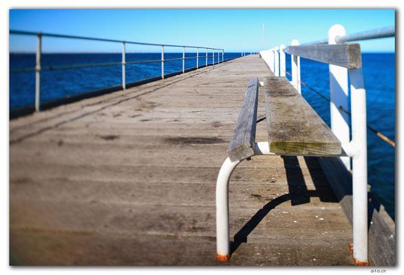AU1038.Port Neill.Jetty