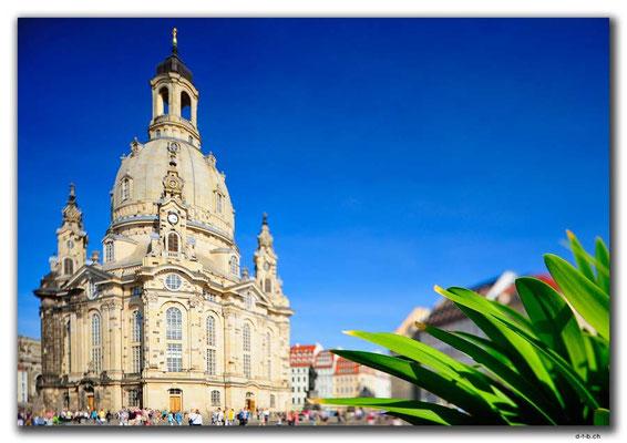 DE312.Dresden.Frauenkirche