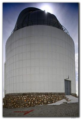 TR0399.TUG.Observatory