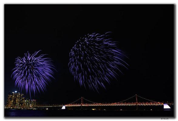 KR0234.Busan.Feuerwerkfestival