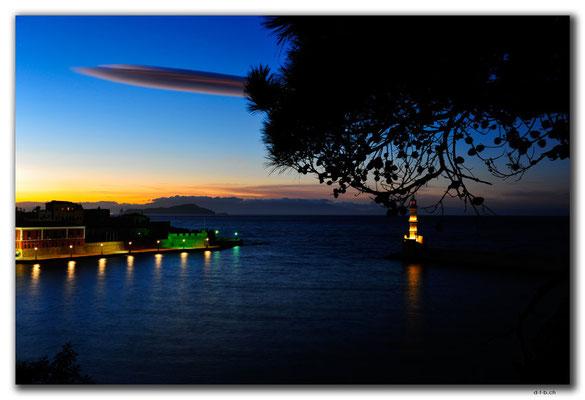 GR0470.Chania.Leuchtturm