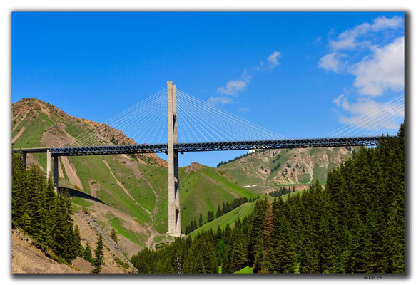 CN0001.Brücke