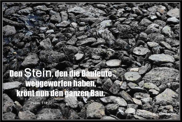 S0112.Pischa.Klosters.CH.Psalm 118.22