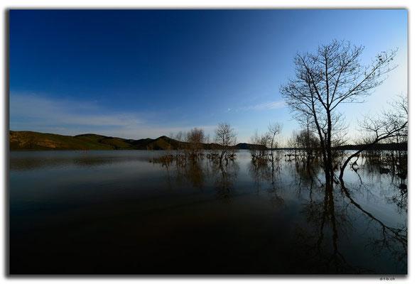 CN0330.Yushugon Reservoir