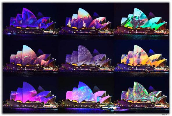 AU1569.Sydney.Vivid.Opera House