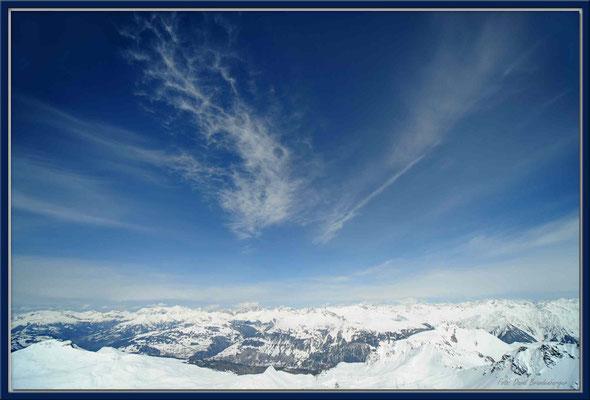 A0356.Himmel über Parsenn.CH