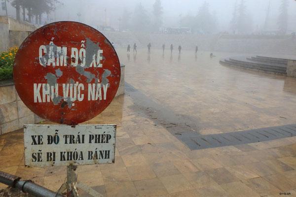 Vietnam.Sapa2
