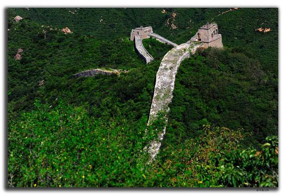 CN0359.Shixia.Grosse Mauer