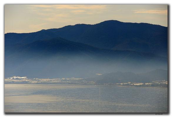 TR0489.Berge bei Tekeli