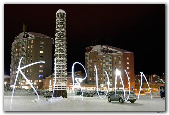 SE0143.Kiruna