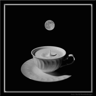 A0035 Moondrop,CH