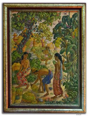 ID0055.Ubud.Neka Art Museum