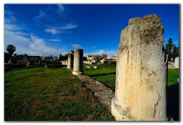 GR0452.Athen.Keramikos