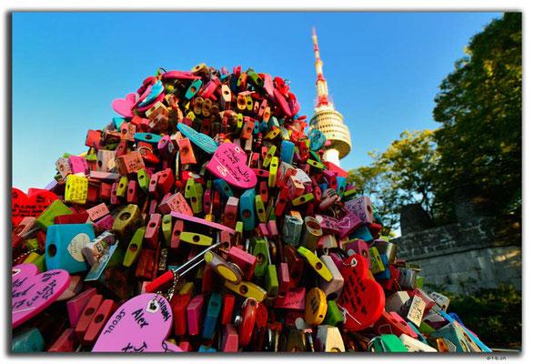 KR0103.Seoul.Seoultower