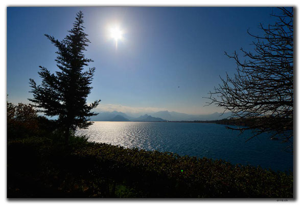 TR0332.Antalya