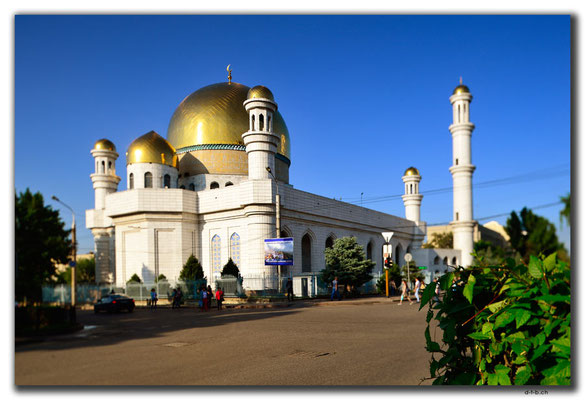 KZ0115.Almaty.Grosse Moschee