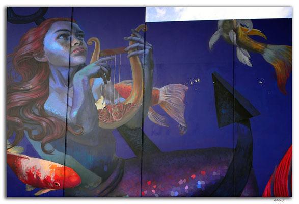 AU1093.Adelaide.Streetart