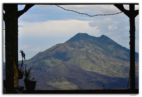 ID0201.Kintamani.Vulkan Batur