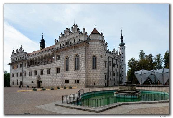CZ097.Litomysl.Schloss