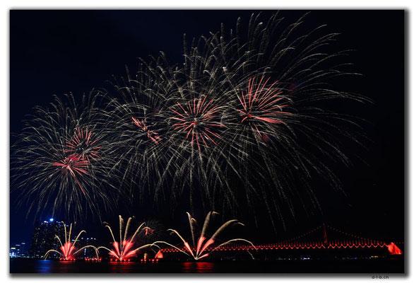 KR0254.Busan.Feuerwerkfestival