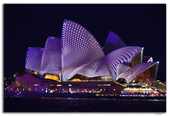 AU1571.Sydney.Vivid.Opera House
