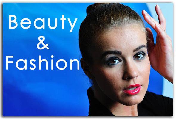 Fotogalerie Schönheit und Mode / Photogallery Beauty and Fashion