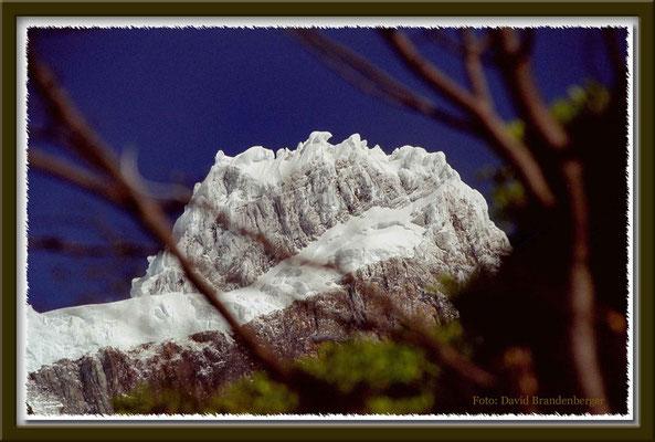 52.P.N. Torres del Paine,Chile