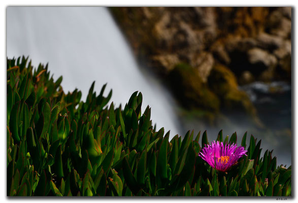 TR0304.Antalya.Düden.Wasserfall