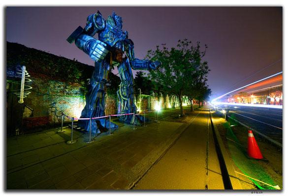 TW0073.Kaohsiung.Kunstzentrum