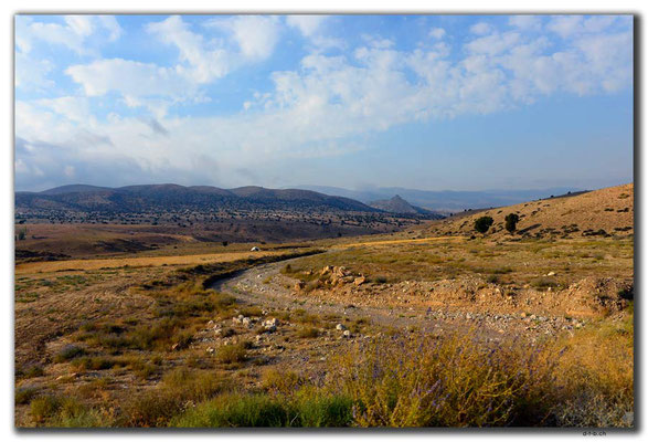 IR0323.Mazandaran Provinz