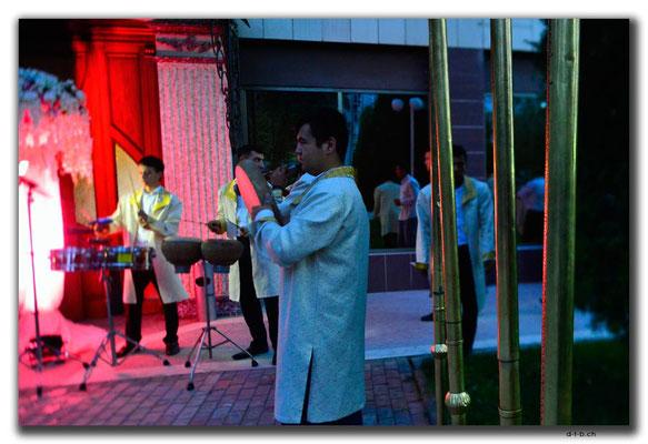 UZ0216.Tashkent.Musiker