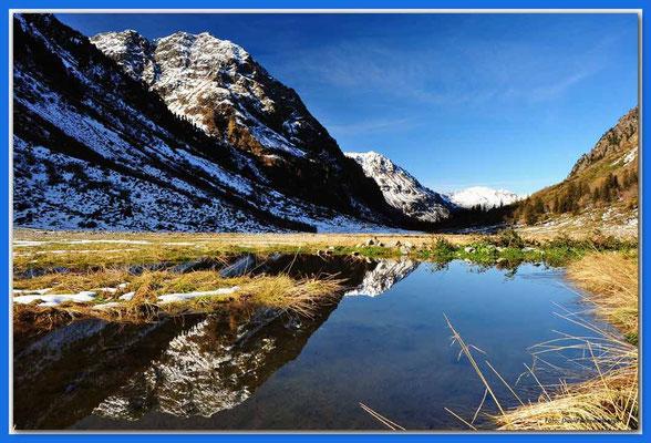 A0584.Sardasca.Klosters.CH