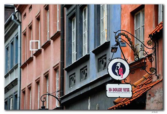PL145.Warschau.Schild