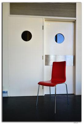 """""""Art? XXIII"""" @ Art Gallery of WA Perth"""