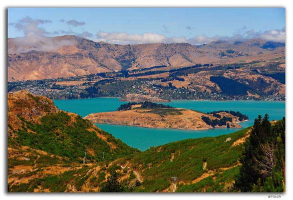 NZ0726.Christchurch.Quail Island
