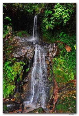 NZ0353.Not Madonna Falls