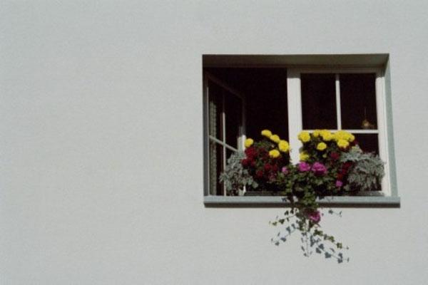 Schweiz,Andermatt 1