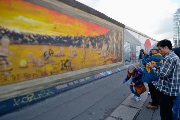 Deutschland,Berlin 3
