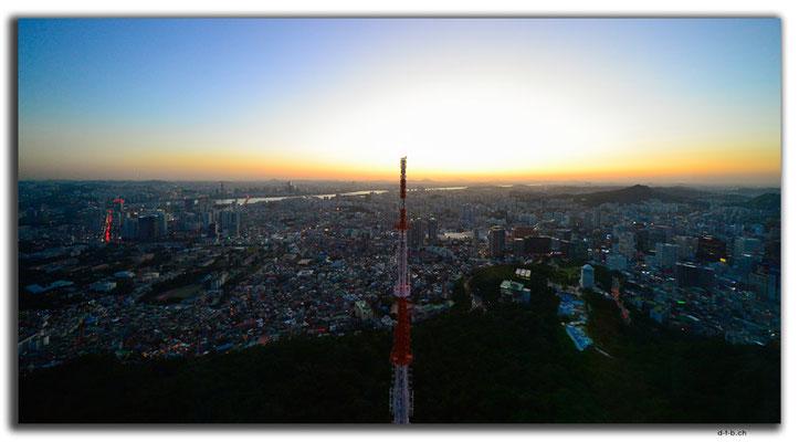 KR0108.Seoul