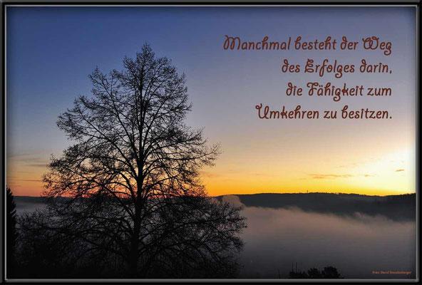 S0148.Heidenheim.DE