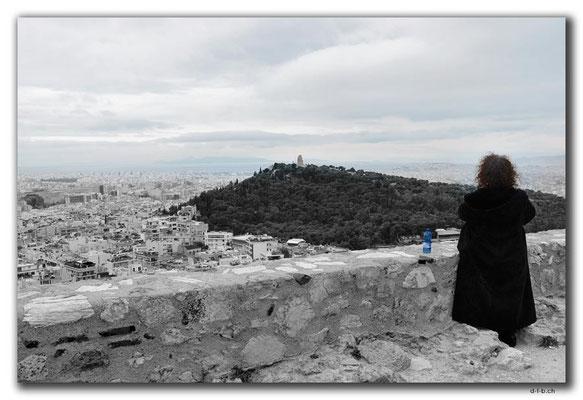 GR0368.Athen.Akropolis