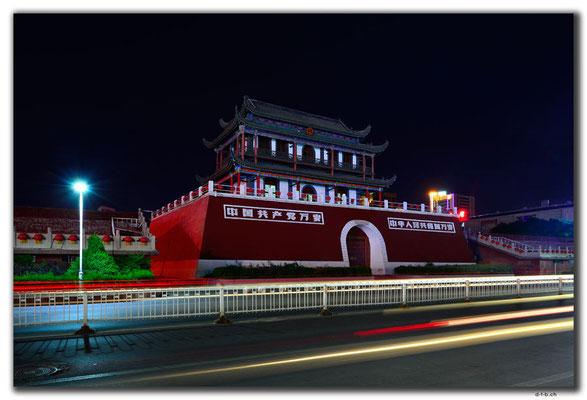 CN0227.Yinchuan.Südtor