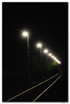 NZ1034.Christchurch.Casebrook.Train tracks