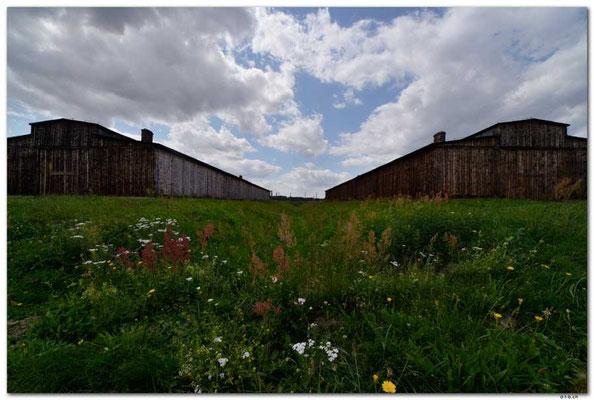 PL031.Birkenau.Barraken