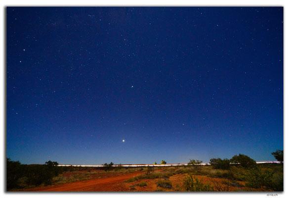AU0340.Cane River.Stars