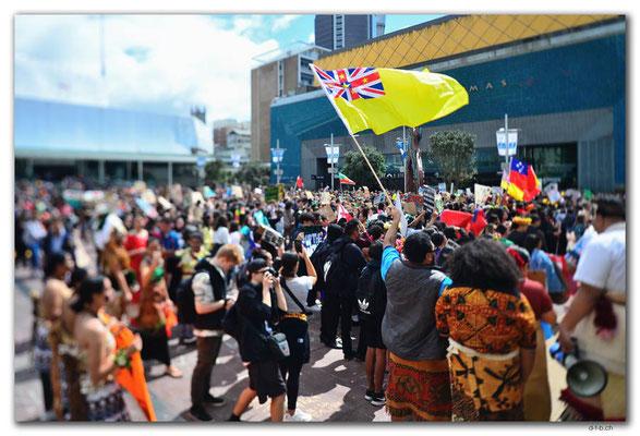 NZ0239.Auckland.Schoolstrike4Climate